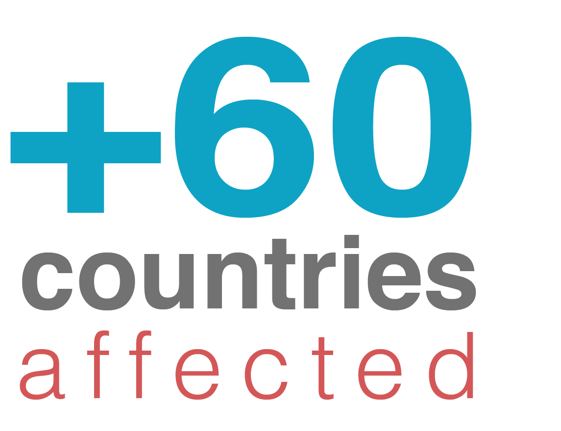 countries-affected