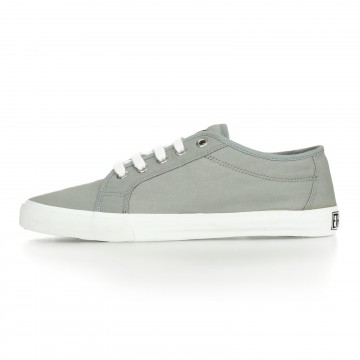 FAIR SKATER CLASSIC URBAN GREY – OUTLET