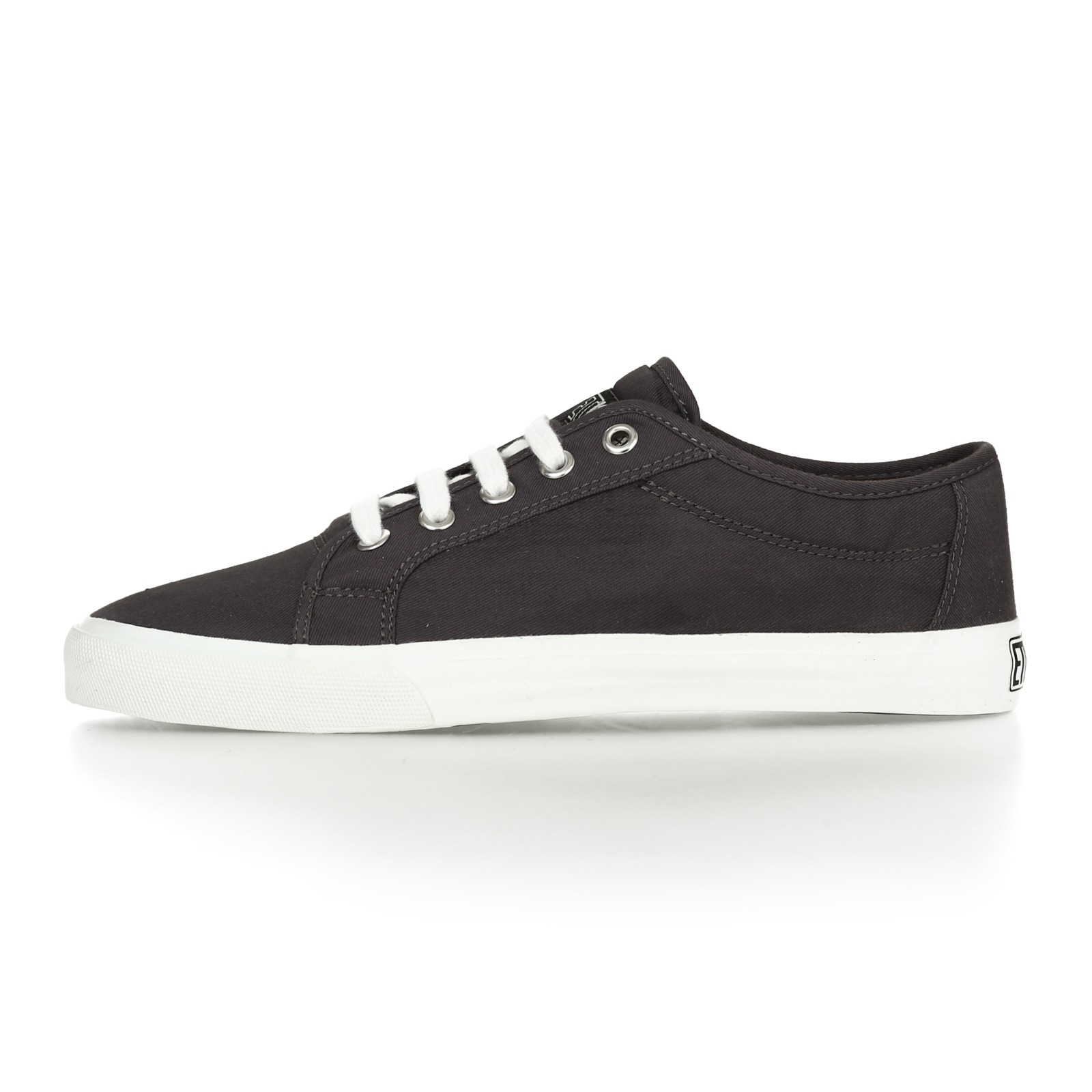 FAIR SKATER COLLECTION PEWTER GREY – OUTLET