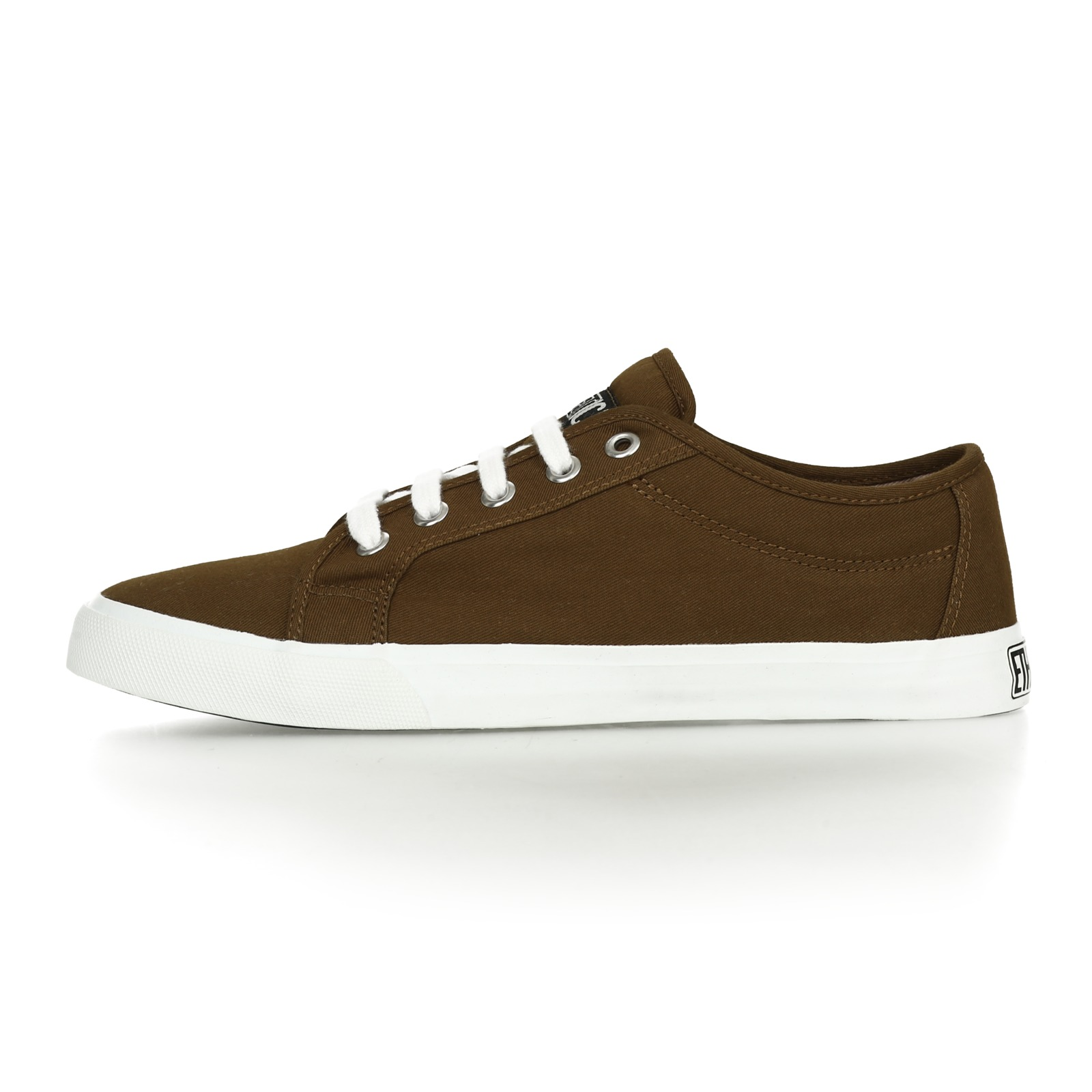 FAIR SKATER COLLECTION OLIVE GREEN