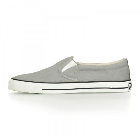 FAIR DECK CLASSIC URBAN GREY – OUTLET