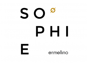 Soophie Green Lifestyle Magazin
