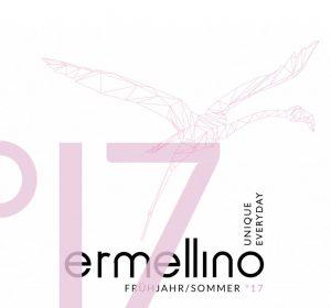 Ermellino - Green Lifestyle Shop