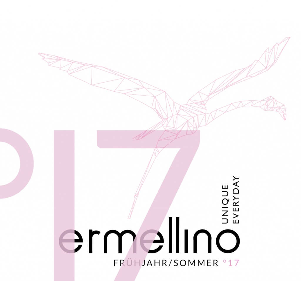 ermellino_collection