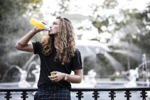 Kunststofffreie Trinkflasche günstig kaufen