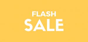 Sale - Angebote nachhaltig shoppen