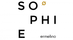 Soophie Food, Gastra & Green Lifestyle Magazin