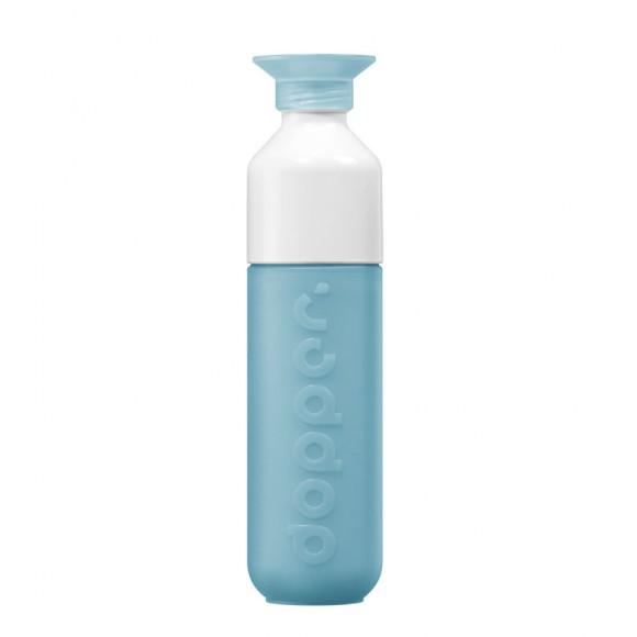Trinkflasche Lagoon Blue