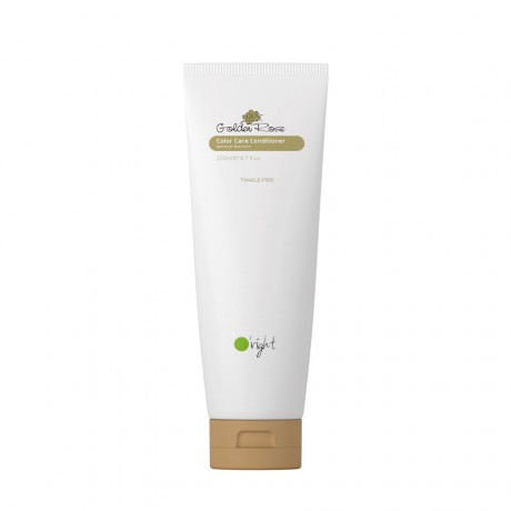 GOLDEN ROSE Conditioner 400ml