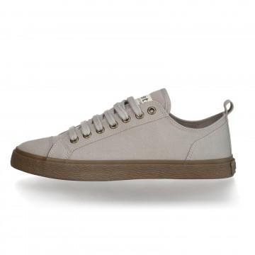 Fair Sneaker GOTO LoCut 18 | Frozen Olive OUTLET