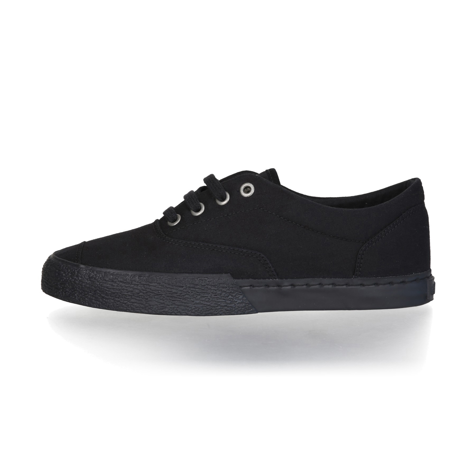 Fair Sneaker Randall 18 | Jet Black – OUTLET
