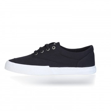Fair Sneaker Randall 18 | Black Navy
