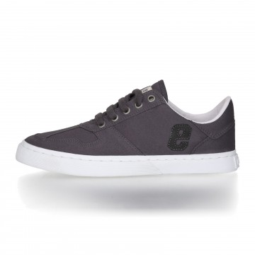 Fair Sneaker Root 18 | Pewter Grey – OUTLET