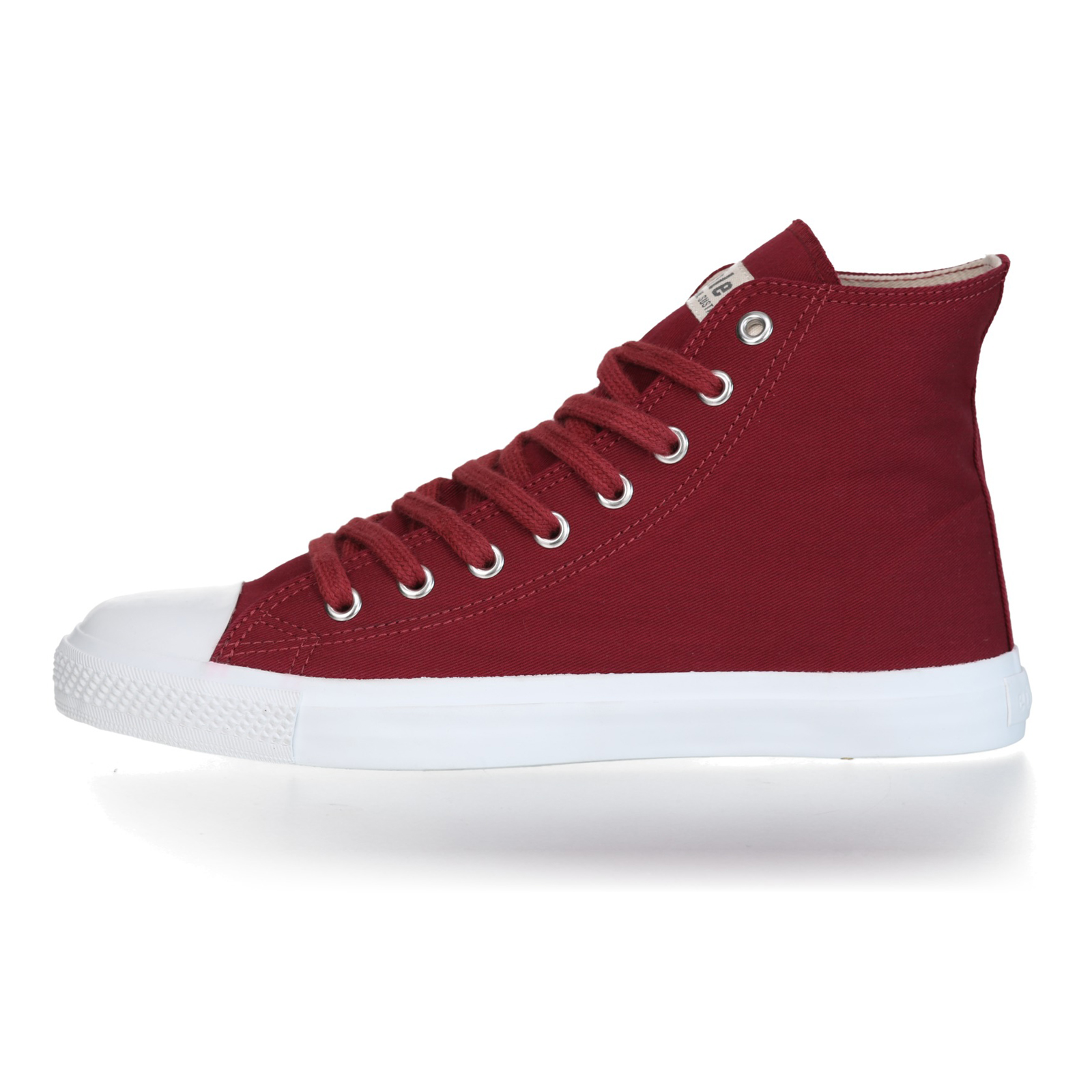 FAIR TRAINER White HiCut 18 | True Blood