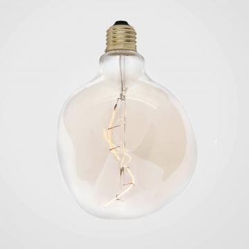 NOI°1 | LED GLÜHBIRNE