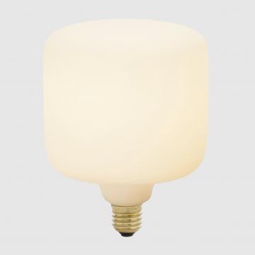 OBLO PORZELLAN | LED GLÜHBIRNE