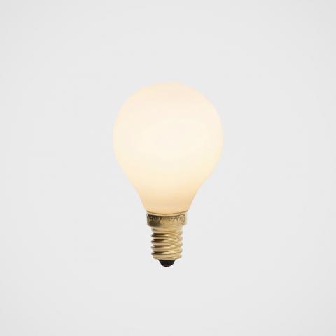 PORCELAIN 1 | LED GLÜHBIRNE
