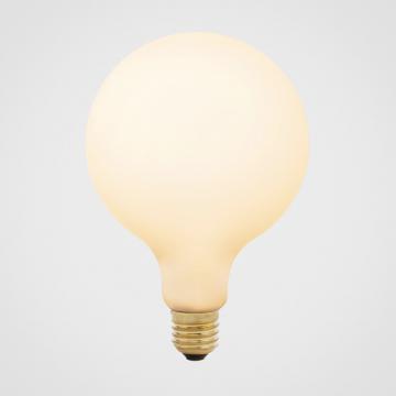 PORCELAIN 3 | LED GLÜHBIRNE