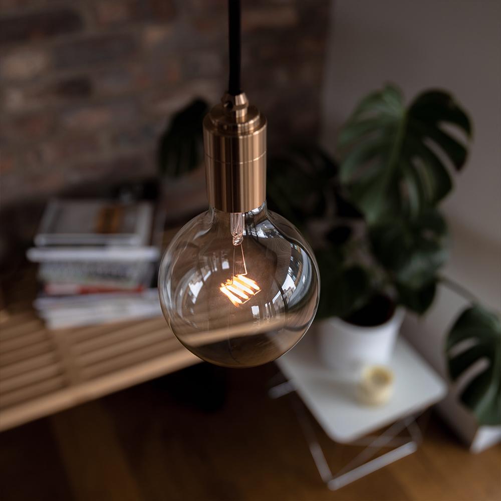 Tetra 3 Watt | LED GLÜHBIRNE