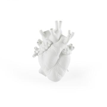 VASE HEART