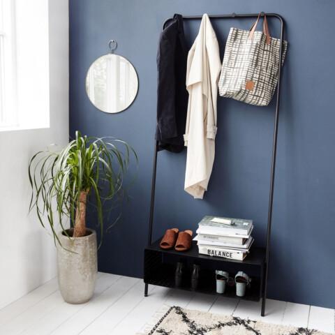 Garderobe WAYS