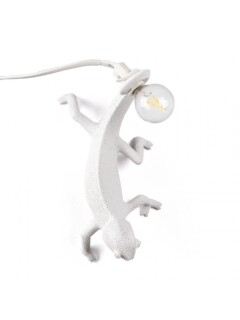Chamäleon Lamp