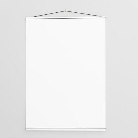 Poster Hanger