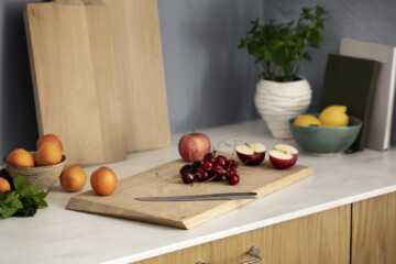moebe Cutting Board