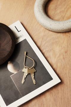 moebe Key Ring