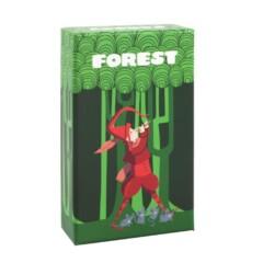 FOREST | Familien-SPIEL