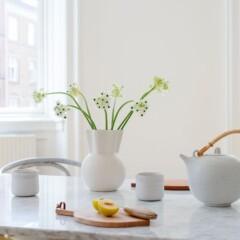 Keramik VASE | Eva Staehr-Nielsen