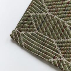 Teppich Agon