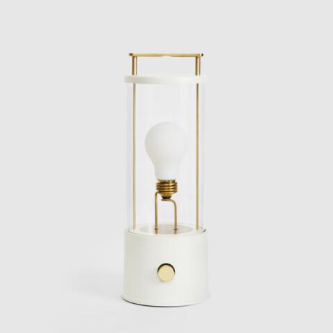 MUSE LAMP